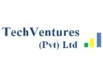 Tech Ventures (Pvt) Ltd