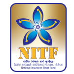 National Insurance Trust Fund Board - NITF