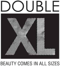 Double XL Pvt Ltd
