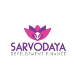 Sarvodaya Development Finance Limited