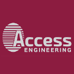 Access Engineering PLC
