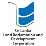 Sri Lanka Land Reclamation & Development Corporation