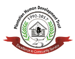 Plantation Human Development Trust
