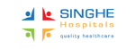 Singhe Hospitals