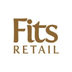 FITS Retail (Pvt) Ltd