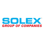 Solex Group of Companies