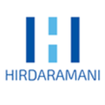 Hirdaramani - H ONE (PVT) LIMITED