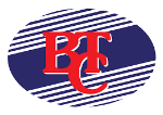 Bhupani Traders (Pvt) Ltd