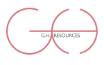 GH Resources (Pvt) Ltd