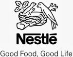 Nestle Lanka PLC