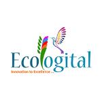 Ecologital