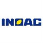 Inoac Polymer Lanka (Pvt) Ltd