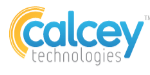 Calcey Technologies (Pvt) Ltd