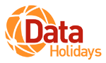 Data Holidays Pvt Ltd
