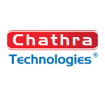 Chathra Technologies