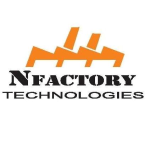 Nfactory Technologies (Pvt) Ltd