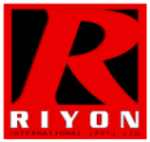 Riyon International (Pvt) Ltd