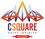 Csquare Holdings Private Limited
