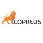 Copreus (Pvt) Ltd