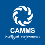 CAM Management Solutions (Private) Limited