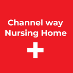 Channel Way Nursing Home (Pvt) Ltd