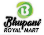 Bhupani Royal Mart