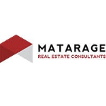 Matarage Real Estate Consultants (Pvt) LTD