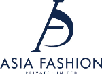 Asia Fashion (Pvt) Ltd