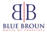Blue Broun (Pvt) Ltd