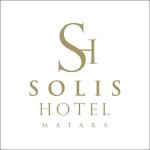 Solis Hotel - Matara