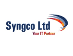 Syngco Limited