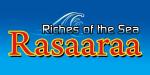 Rasaaraa Trading Company (Pvt) Ltd