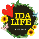IDA Life Health Food Store