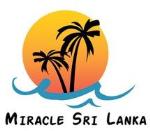 Miracle Sri Lanka