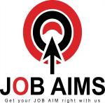 Job Aims