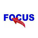 Focus Marketing & Advertising Pvt Ltd