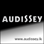 Audissey Custom AV Solutions (Pvt) Ltd