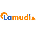 Lamudi Lanka (Pvt) Ltd