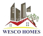 Wesco Homes (Pvt)Ltd