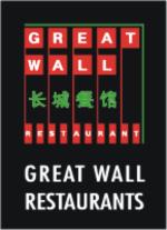Great Wall Restaurants (Pvt) Ltd