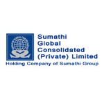 Sumathi Global Consolidated (Pvt) Ltd