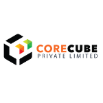 Core Cube (Pvt) Ltd