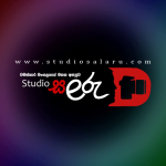 Studio Salaru