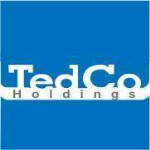 TedCo Holdings