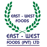 East West Foods Pvt Ltd