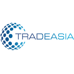 Tradeasia International Pte Ltd