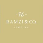 Ramzi & Co. Jewelry