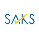 S. A. Knowledge Services (Pvt) Ltd