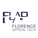 Florence Appeal Tech