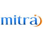 Mitra Innovation